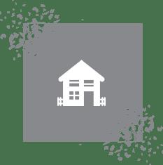 Logements-hébergements