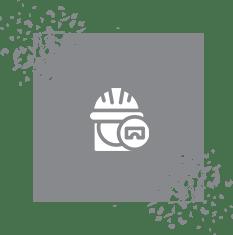 Ouvrage hydraulique et génie civil